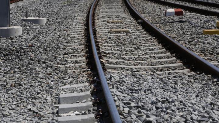 Νέα σιδηροδρομικά έργα αλλάζουν την όψη της Πελοποννήσου