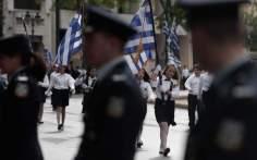 Συρίγος: Γιατί εορτάζουμε την αρχή και όχι το τέλος του πολέμου