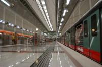 ΣΤΑΣΥ: Τροποποιήσεις στα δρομολόγια του μετρό από και προς το Αεροδρόμιο