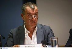 Θεοδωράκης: Δεν στηρίζουμε τους ΣΥΡΙΖΑΝΕΛ – Στηρίζουμε τη χώρα