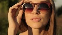 Όλα όσα θέλετε να γνωρίζετε για την προστασία που σας παρέχουν τα γυαλιά ηλίου