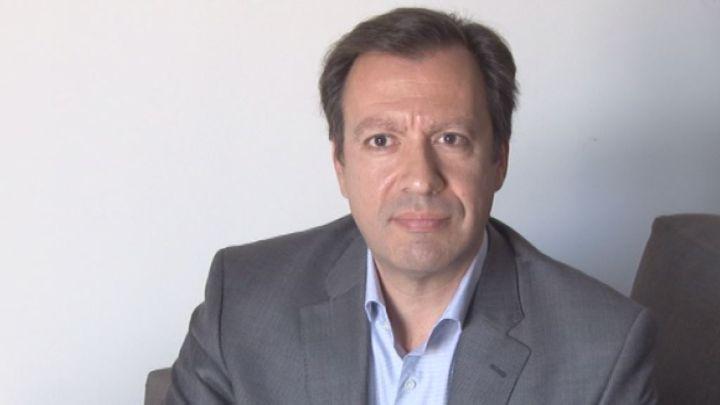 Ο Παναγιώτης Ανδρικόπουλος για την αναθεώρηση του Συντάγματος