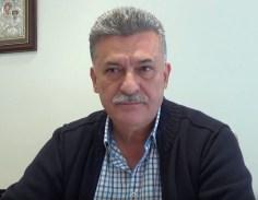 Νανόπουλος: Δεν ταιριάζει με την κατάσταση που ζουν οι πολίτες η δαπάνη για τα στυλό