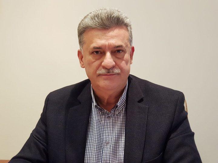 Νανοπουλος για Open mall: Το όψιμο ενδιαφέρον, τα προβλήματα και οι έμποροι δύο ταχυτήτων