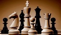Μάθετε Σκάκι στα παιδιά στο Ξυλόκαστρο