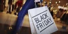 Black Friday: Πού έγιναν οι μεγαλύτερες εκπτώσεις και πώς ψώνισαν οι καταναλωτές