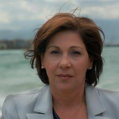 Υποψήφια για το Δημο Βέλου Βόχας η Αθήνα Κορκα;
