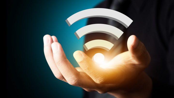 Ολοκληρώνονται σήμερα οι εγγραφές για το δωρεάν Wi-Fi σε δήμους