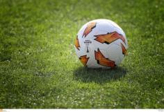 """Έσκασε η """"βόμβα"""" της UEFA! Ανακοίνωσε το Europa League 2"""