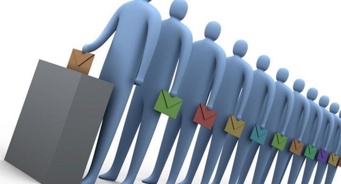 Πέμπτη δημοσκόπηση: Προηγείται η ΝΔ με 13,7% στις ευρωεκλογές και με 10,5% στις εθνικές