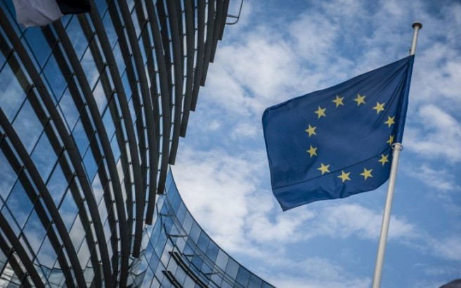 Ποσό 1,3 δισ. από την ΕΕ για τις φυσικές καταστροφές στην Ελλάδα