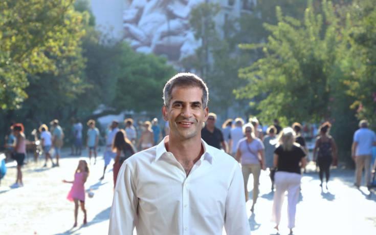 Δημοτικές εκλογές 2019: Καθαρό προβάδισμα Μπακογιάννη σε δημοσκόπηση για την Αθήνα
