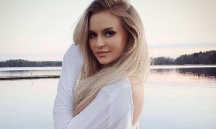 Ετσι ριχνει η Σουηδια το Instagram