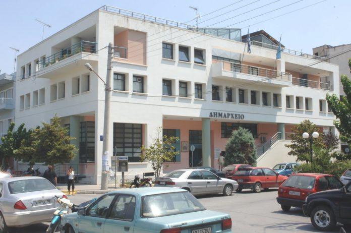 Μεγάλη ανατροπή με σημαντικό έργο για το Δήμο Κορινθίων θα ανακοινωθεί σημερα