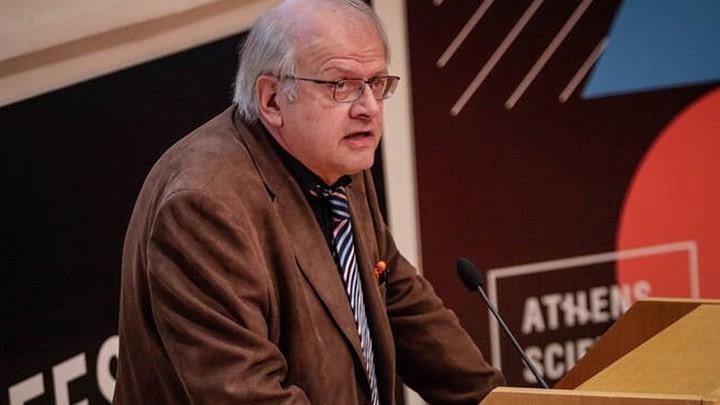 Ο Τσελέντης καταγγέλλει τον ΟΑΣΠ: Δεν έπαιξε το ρόλο του