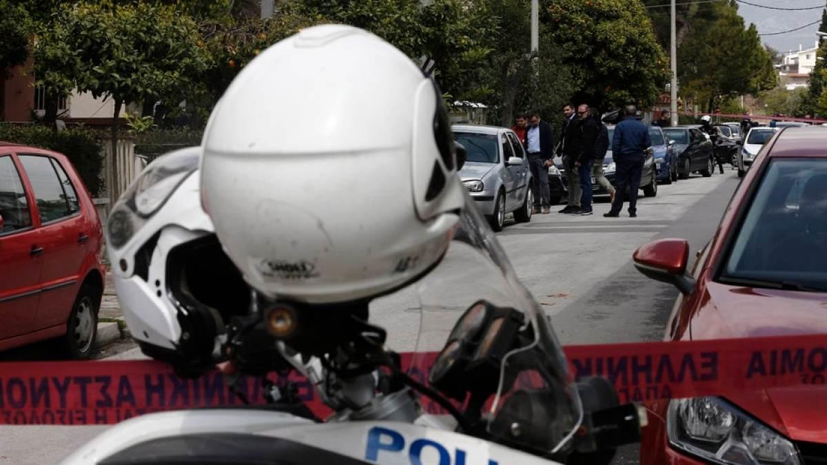 Ξεκίνησαν οι αντιδράσεις πρώην υπουργών για τους vip αστυνομικούς