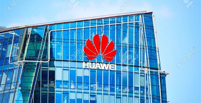 Huawei: Επένδυση 2,75 δισ. ευρώ και 3.000 θέσεις εργασίας στην Ιταλία