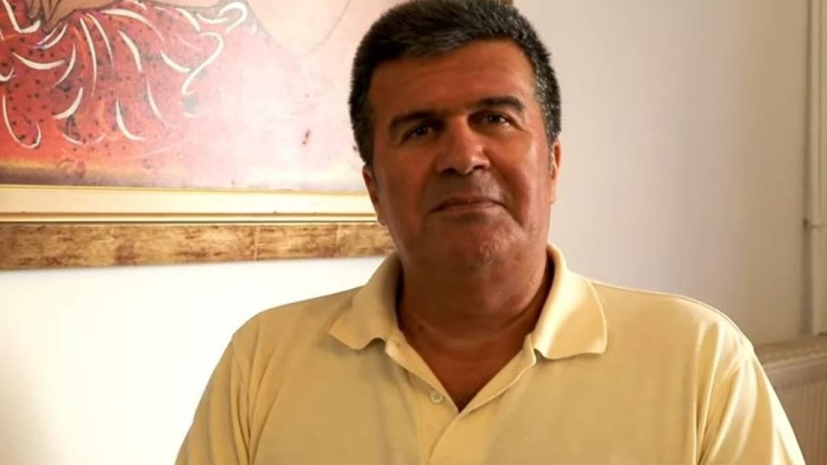 Γιάννης Σταθάκης υποψήφιος με τη Δημιουργία Ξανά στη Λακωνια
