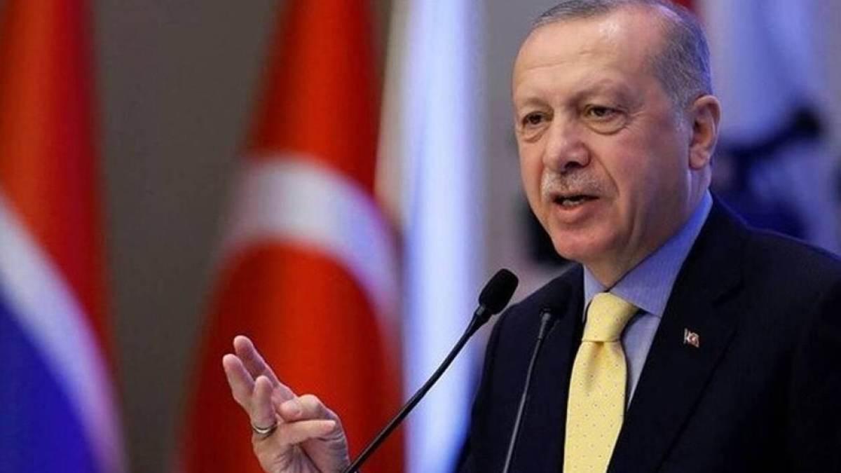 Θρίλερ με Ερντογάν: «Είναι νεκρός» αναφέρουν στην Μέση Ανατολή – «Είναι μια χαρά» λένε οι Τούρκοι