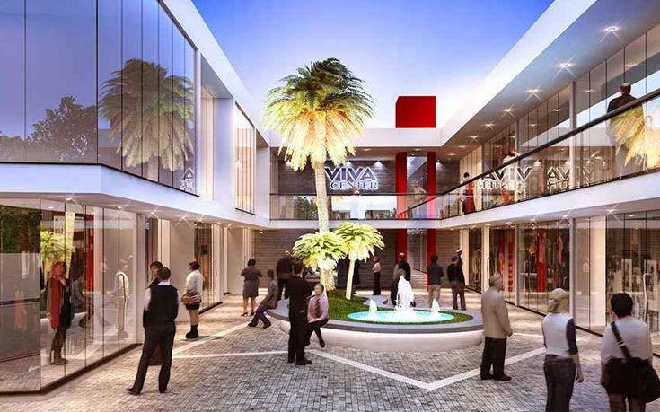 Πνευματικός: Νανόπουλος και Πιτσάκης να εξηγήσουν πώς βοήθησαν για το Open Mall