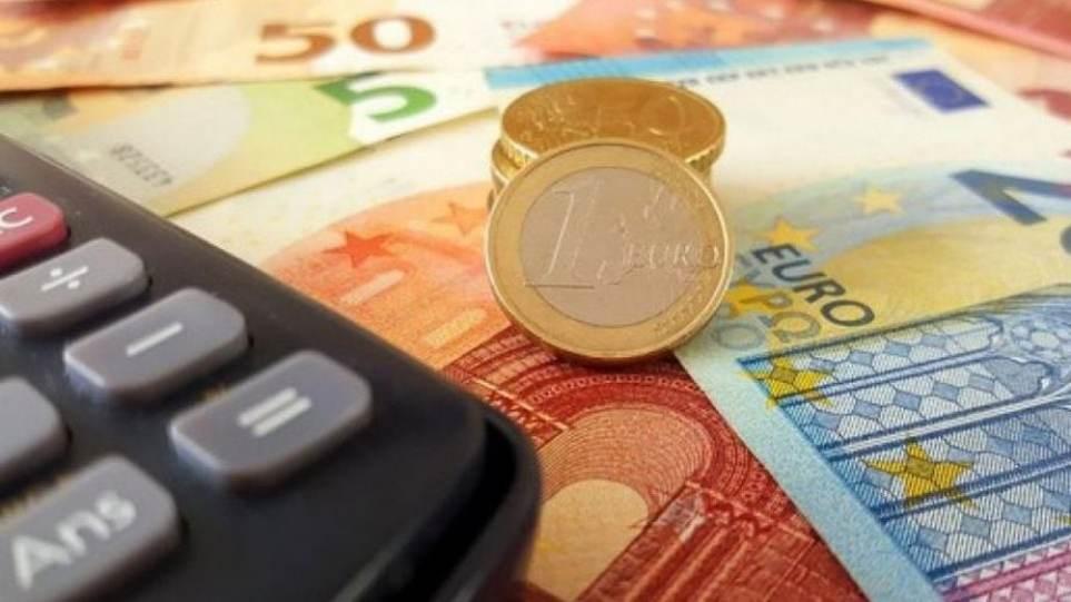 «Κόκκινα» δάνεια: Επιδότηση 40% – 50% από το κράτος, αντί για «κούρεμα», προκρίνουν οι τράπεζες