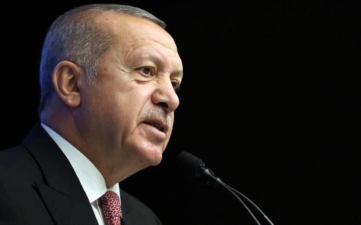 Τουρκία: Οι ορδές ανέργων «στριμώχνουν» τον Ερντογάν