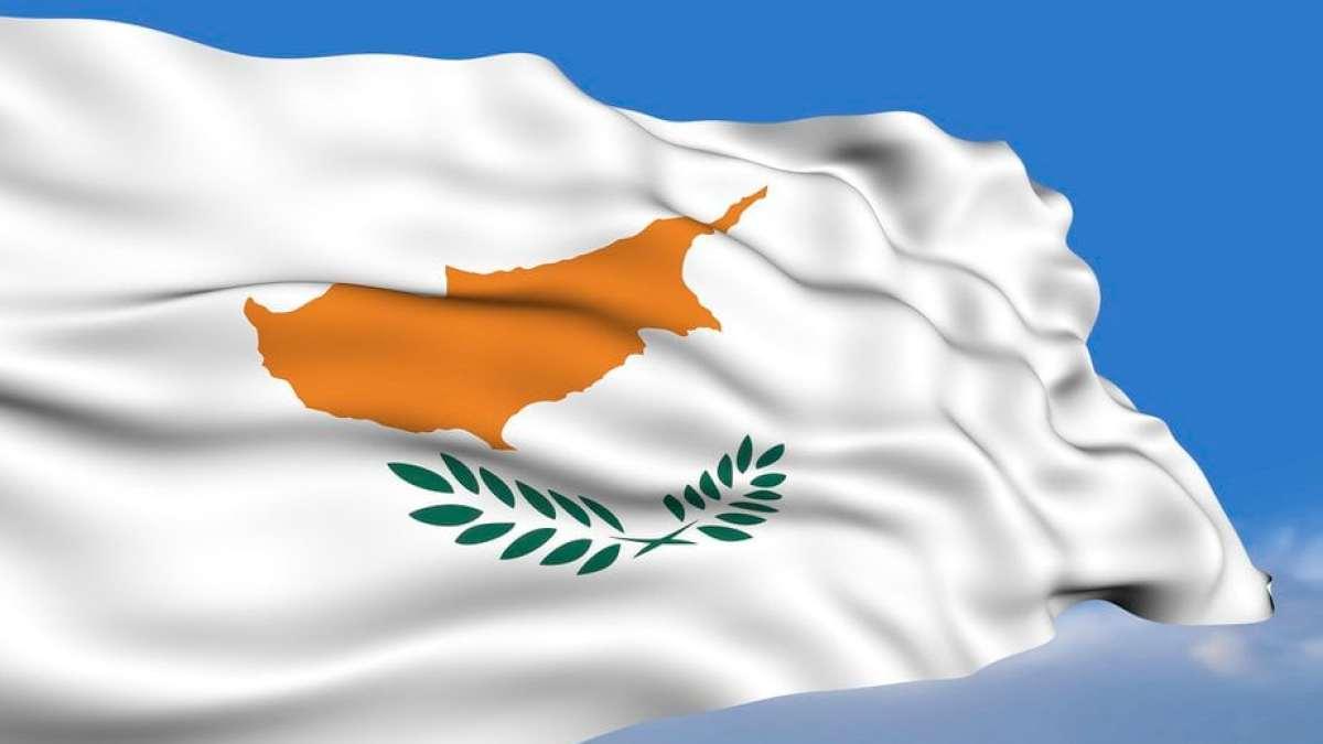 Ανακοίνωση από τη Συντονιστική Επιτροπή Υπεράσπισης του Αγώνα για Ελεύθερη Κύπρο