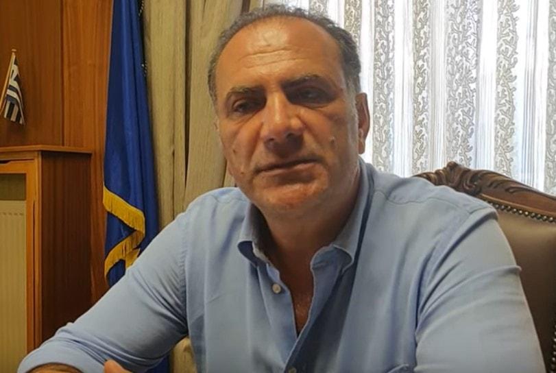 Βόμβα Πιτσάκη: Δώσαμε εντολη σε δικηγόρο να ελέγξει τη Συνεταιριστική