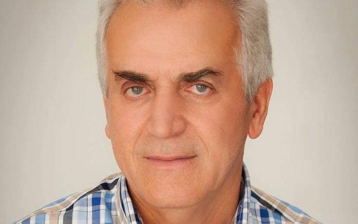 Ζαχαρόπουλος: Λειτουργούν  σε βάρος της υγείας και προστασίας των πολιτών για να προστατέψουν τα συμφέροντα τους