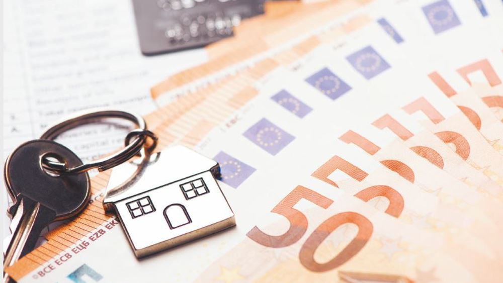 """Τράπεζες: Πώς αλλάζει το τοπίο για τους οφειλέτες με """"κόκκινα"""" δάνεια"""