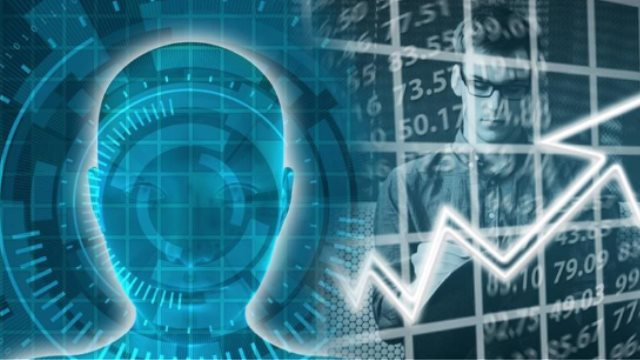 Νέα Προγράμματα εξ αποστάσεως για Ψηφιακό Μετασχηματισμό και Τεχνητή Νοημοσύνη από το ΕΚΠΑ