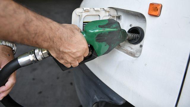 Πετρέλαιο: Ελπίδες για αποκλιμάκωση στις τιμές – Καθησυχάζει η αγορά για μεγάλες αυξήσεις