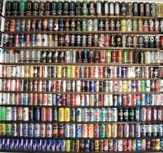 Επικίνδυνα τα ενεργειακά ποτά για την υγεία μας;