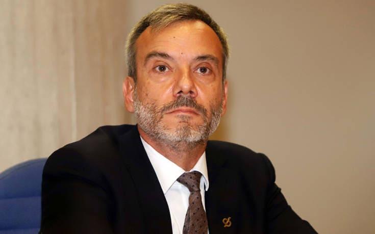 Εμείς πότε; Μήνυση για τις κλοπές των ανακυκλώσιμων υλικών από κάδους κατέθεσε ο δήμαρχος Ζέρβας