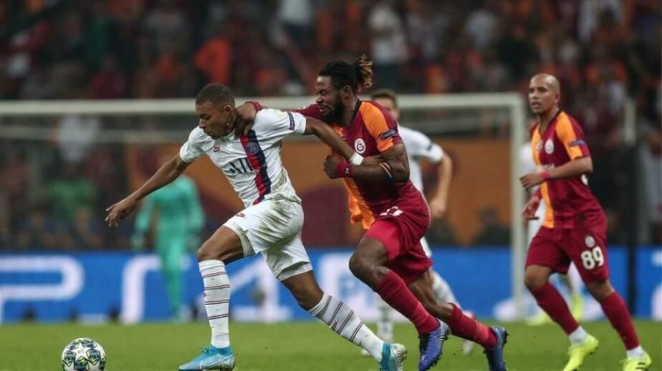 Champions League: «Εφτάρα» η Μπάγερν, «ναυάγιο» η Ρεάλ – Όλα τα γκολ της 2ης αγωνιστικής