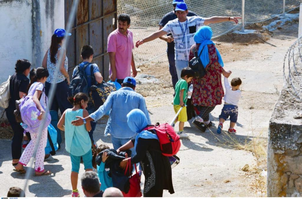 ΣΥΡΙΖΑ ΚΟΡΙΝΘΙΑΣ: ΝΑΙ ΣΤΗΝ ΑΛΛΗΛΕΓΓΥΗ ΟΧΙ ΣΤΗΝ ΕΚΜΕΤΑΛΛΕΥΣΗ