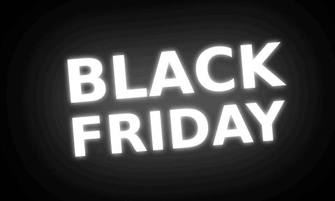Εκπτώσεις 2019: Black Friday και Cyber Monday – Αυτές είναι οι πολυαναμενόμενες ημερομηνίες