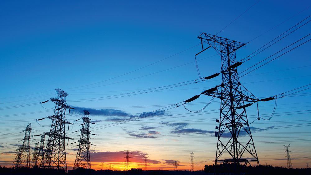 Νέος κύκλος deals στην αγορά ρεύματος