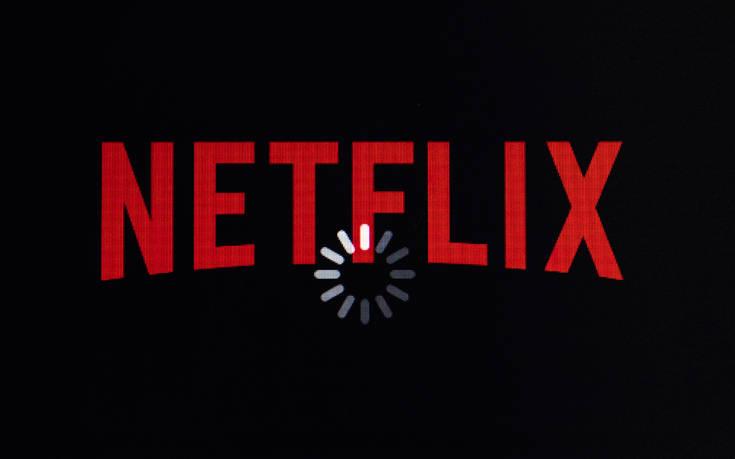 Τα σχέδια του Netflix για τις… ρεφενέ συνδρομές