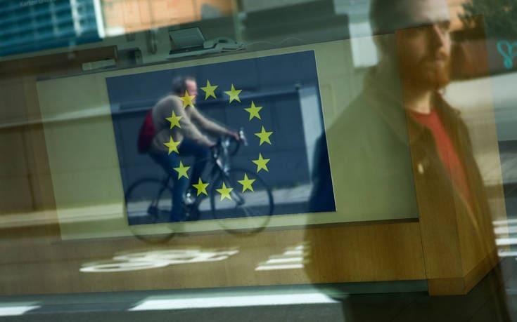 Brexit και 1η Νοεμβρίου: Από πολυαναμενόμενη ημερομηνία σε μέρα της Μαρμότας