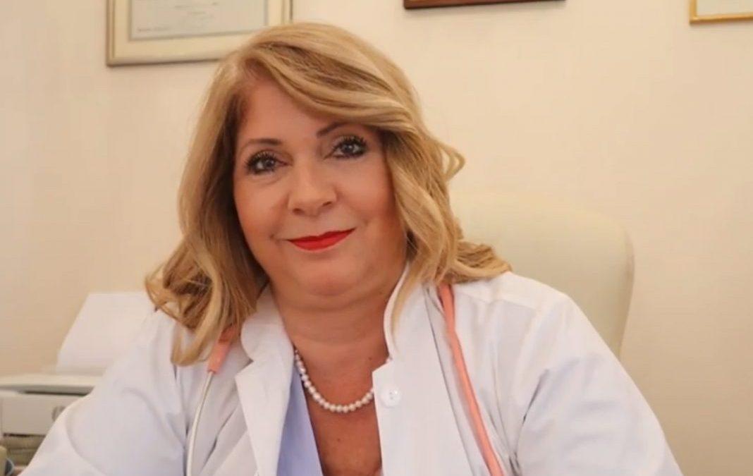 Ο αντικαπνιστικός νόμος θα φέρει θετικές επιπτώσεις στην υγεία των Ελλήνων