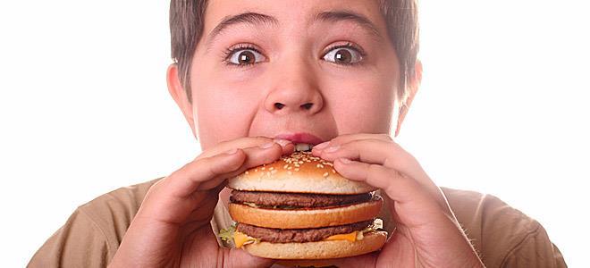 Η σημασία της Διατροφής και της Άσκησης στην Παιδική Παχυσαρκία
