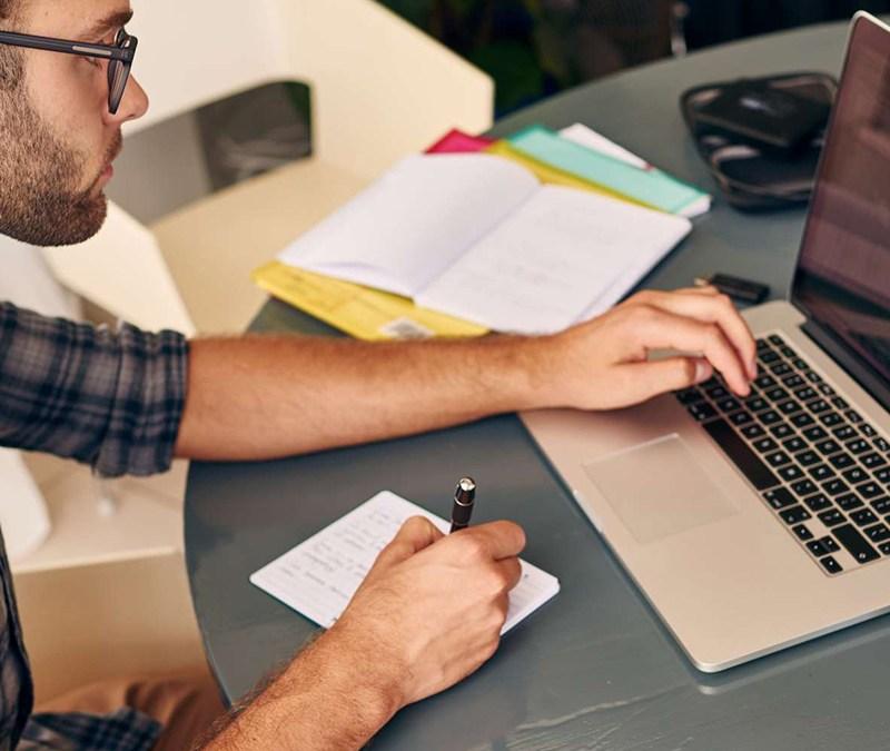 Θέσεις εργασίας digital marketing: πώς θα βρείτε ευκολότερα δουλειά