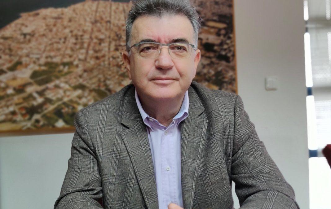 Πάνω από 250000€ γλύτωσε ο δήμος από τη νέα σύμβαση για υλικά καθαρισμου