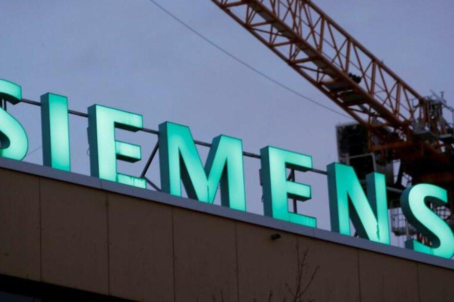 15 χρόνια κάθειρξη για την υπόθεση Siemens