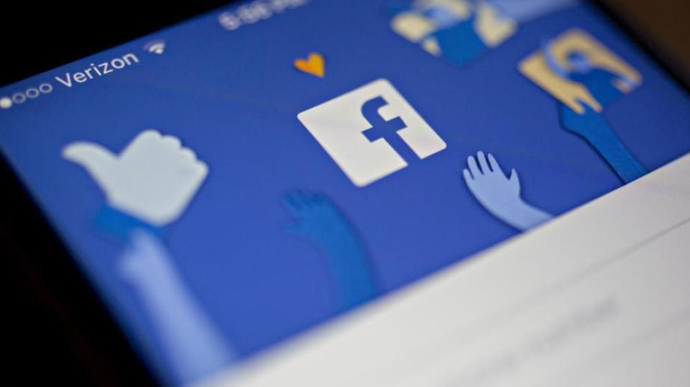 Facebook: Χωρίς να πείσει τις αγορές «αποχαιρέτησε» το 2019