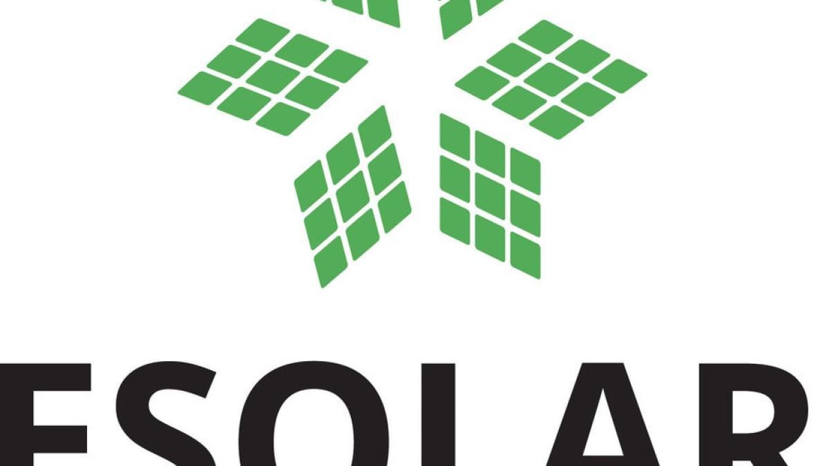 Η Esolar στην αγορά των κλιματιστικών