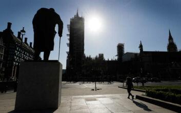 2 εκατ. Βρετανοί θα χάσουν την εργασία τους