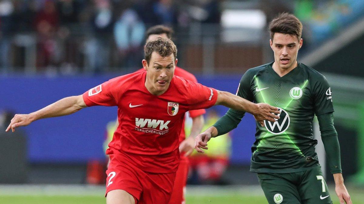 Στοίχημα! Επιστροφή Bundesliga με απόδοση