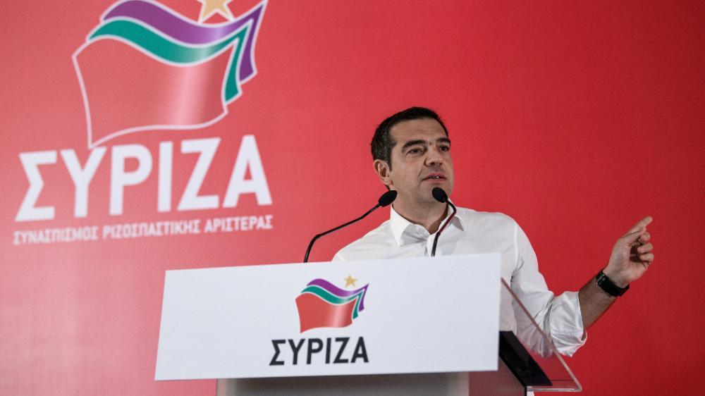 Τι προτείνει ο ΣΥΡΙΖΑ για την οικονομία